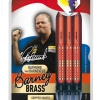 Unicorn Barney Brass Steel Dart-21g-orange-07823_p2.jpg