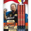 Unicorn Barney Brass Steel Dart-21g-orange-07823_p2.jpg