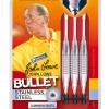 Unicorn Bullet John Lowe Soft Dart-20g-silber-03222_p2.jpg