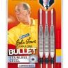 Unicorn Bullet John Lowe Steel Dart-21g-silber-07291_p2.jpg