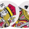 "Unicorn Core 75 Flights ""Black Poker""-Xtra-design-77454_p1.jpg"