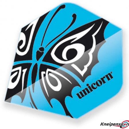 "Unicorn Core 75 Flights ""Butterfly"" Plus design 68432 Featured 1"