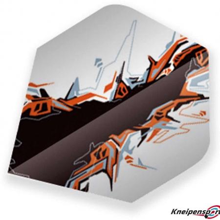 """Unicorn Core 75 Flights """"Cirrus"""" Plus design 68427 Featured 1"""