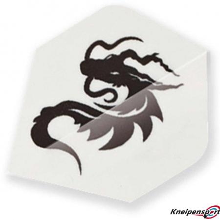 "Unicorn Core 75 Flights ""Dragon"" Plus design 68508 Featured 1"