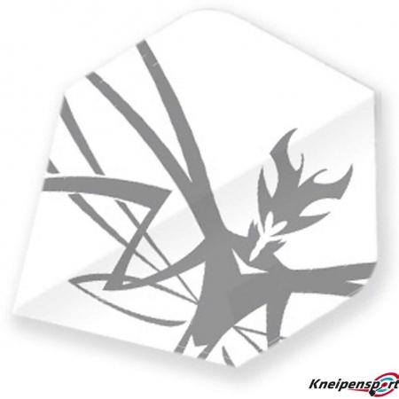 """Unicorn Core 75 Flights """"Mantis"""" Plus design 68563 Featured 1"""