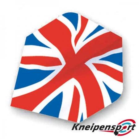 "Unicorn Core 75 Flights ""UK"" Xtra design 68205 Featured 1"