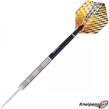 Unicorn Core XL Striker Steel Dart 18g silber 05001 Featured 1