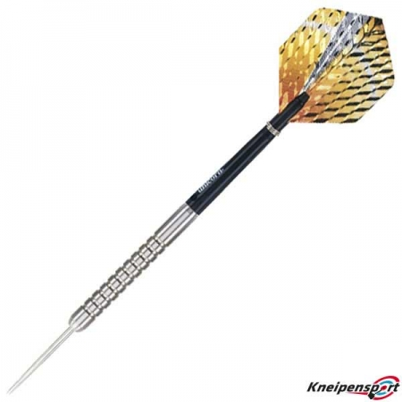 Unicorn Core XL Striker Steel Dart 21g silber 05004 Featured 1