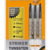 Unicorn Core XL Striker Steel Dart-29g-silber-05016_p2.jpg