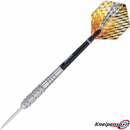 Unicorn Core XL Striker Steel Dart 29g silber 05016 Featured 1