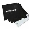 Unicorn Dartmatte Oche-Standard-design-86656_p3.jpg
