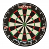 Unicorn Eclipse Pro2 Dartscheibe-Standard-multi-79453_p1.jpg