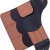 Unicorn Fajita Wallet Standard schwarz 46138 Verpackung 1