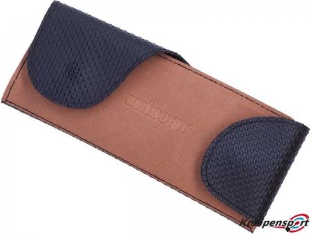 Unicorn Fajita Wallet Standard schwarz 46138 Featured 1