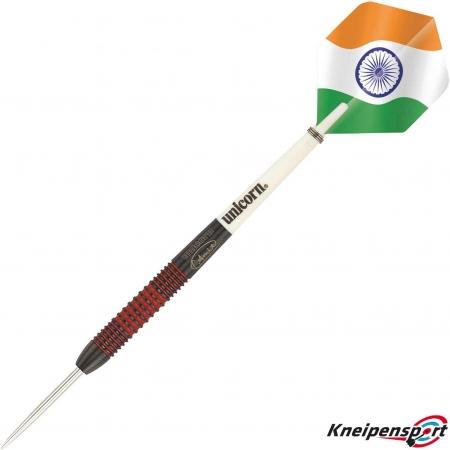 Unicorn Global Amit Gilitwala Steel Dart 24g schwarz 00733 Featured 1