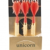Unicorn Golden Match Minidarts-Short-gold-75500_p1.jpg