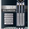 Unicorn Gripper Steel Dart 21g silber 05027 Verpackung 1