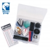 Unicorn Maestro Darts Tune-Up Kit-Standard-design-46111_p1.jpg