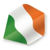 "Unicorn Maetsro 100 Flights ""Ireland""-Big Wing-design-68102_p1.jpg"