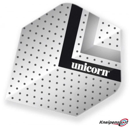 "Unicorn Maetsro 100 Flights ""Points"" Plus schwarz 68649 Featured 1"