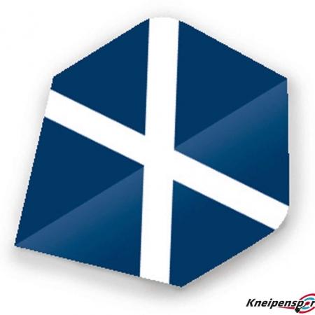"Unicorn Maetsro 100 Flights ""Scotland"" Plus design 77779 Featured 1"