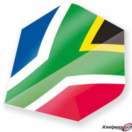 "Unicorn Maetsro 100 Flights ""South Africa"" Plus design 68491 Featured 1"
