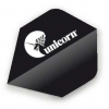 "Unicorn Maetsro 100 Flights ""Unicorn Logo""-Big Wing-schwarz-68112_p1.jpg"