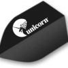 "Unicorn Maetsro 100 Flights ""Unicorn Logo""-Shield-schwarz-68608_p1.jpg"
