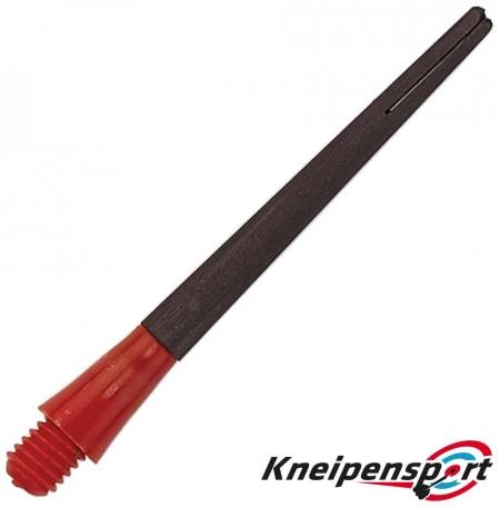 Unicorn Omega Carbon Slim Shaft Short rot 78717 Featured 1