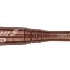 Unicorn Phase 5 Rosso Steel Dart-26g-pink-27336_p1.jpg