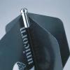 Unicorn Pro Flight Protector-Standard-silber-78223_p1.jpg