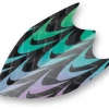 "Unicorn Q 100 Flights ""Curves""-FIN-design-68533_p1.jpg"
