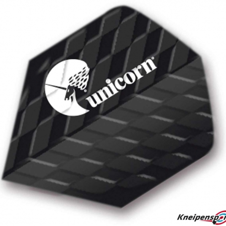 Unicorn Q 100 Flights Plus schwarz 68509 Featured 1