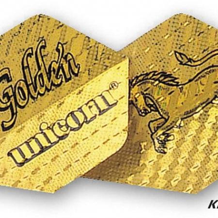 Unicorn Q 75 Flights Plus gold 77615 Featured 1