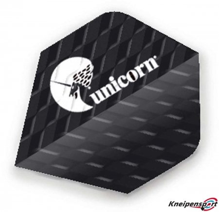Unicorn Q 75 Flights Plus schwarz 68540 Featured 1