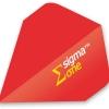 Unicorn Sigma One Flights-Sigma-rot-68434_p1.jpg