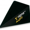 Unicorn Sigma Pro Flights-Sigma-schwarz-68262_p1.jpg
