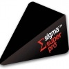 Unicorn Sigma Super Pro Flights-Sigma-schwarz-68536_p1.jpg
