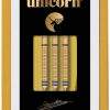 Unicorn World Champion 2016 Gary Anderson Limited Edition 23g gold 02016 Verpackung 2