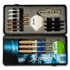 XQMax Darts Geschenkset-16-21g-design-qd7000100_p1.jpg