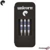Unicorn Sigma Ultracore Technologie CTT Dart 27600 Case