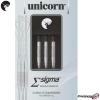 Unicorn Sigma X Cross Tip Championship Steeldarts 02005 Verpackung