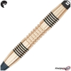 Unicorn Core Brass Softdarts 03956 Barrel