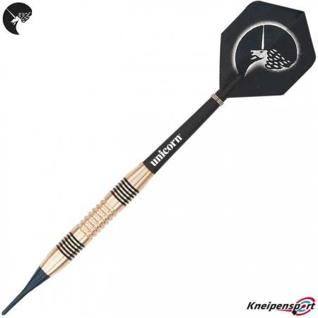 Unicorn Core Brass Softdarts 03956 Dart