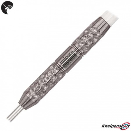 Unicorn Mogul 1 Steeldarts 07873 Barrel