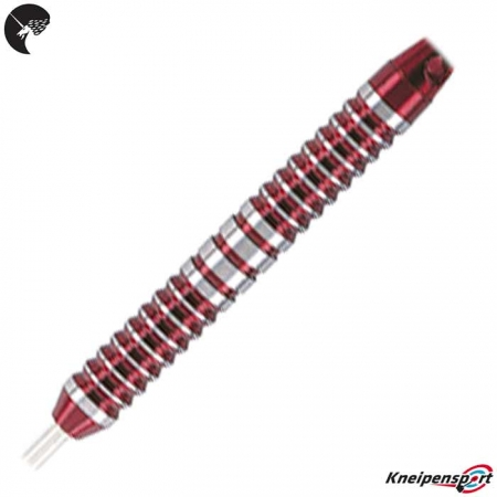 Unicorn Sparks Red Steeldarts 07667 Barrel
