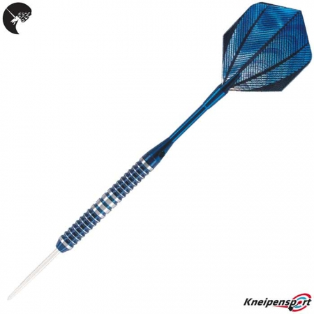 Unicorn Sparks Blue Steeldarts 07671 Dart