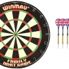 winmau steeldart family set cmc83260 p1