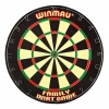 winmau steeldart family set cmc83260 p2