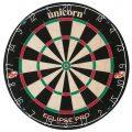 Unicorn Dartmate Pro Steeldart Set 85178-p2